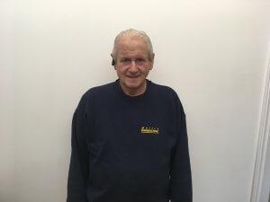 Pierre Delisle